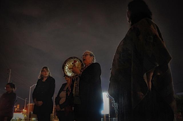 Full moon ceremony (5).jpg